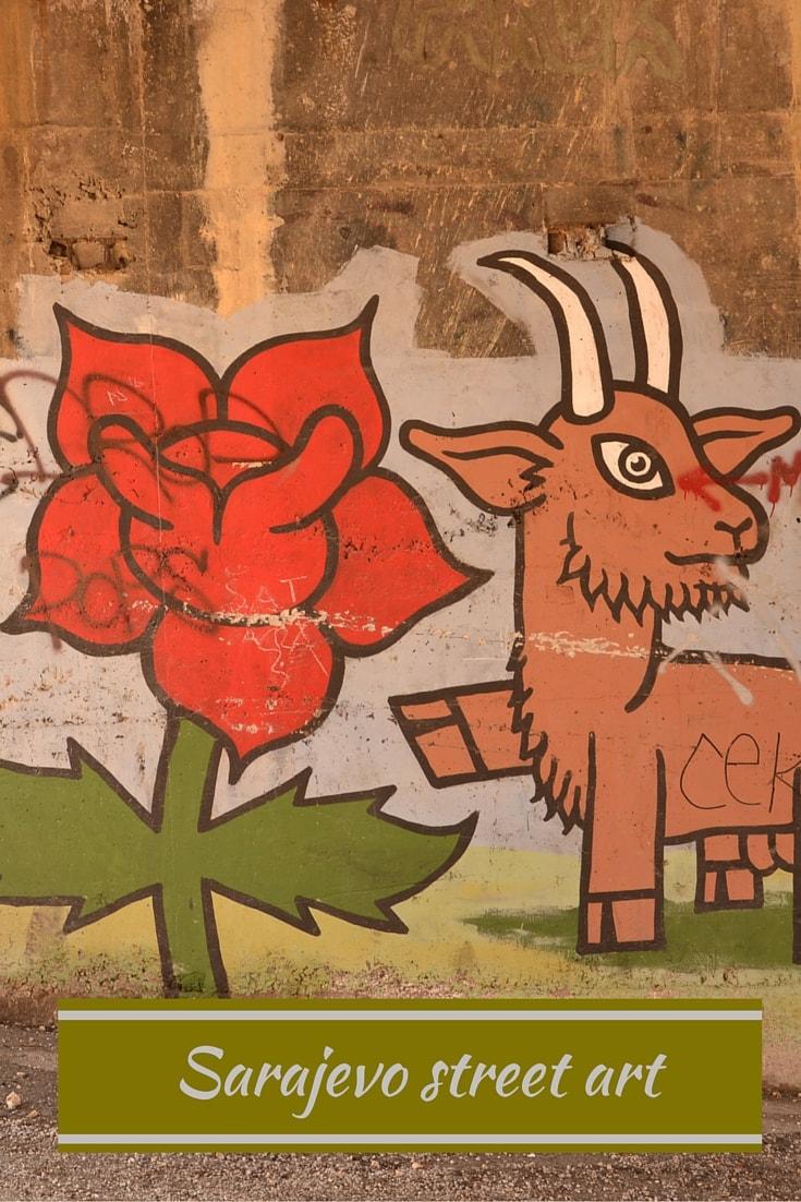 sarajevo-street-art-pin (2)