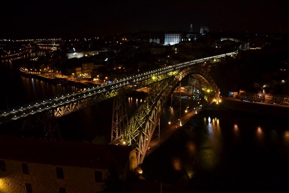 c5992eeda4 Alternative Porto guide