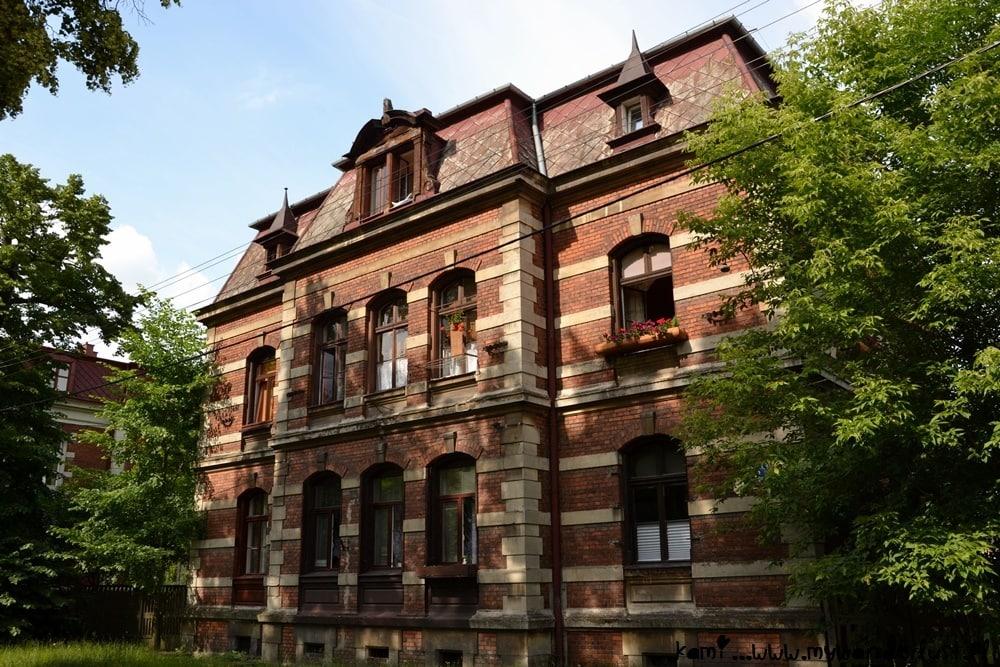 Zyrardow Poland