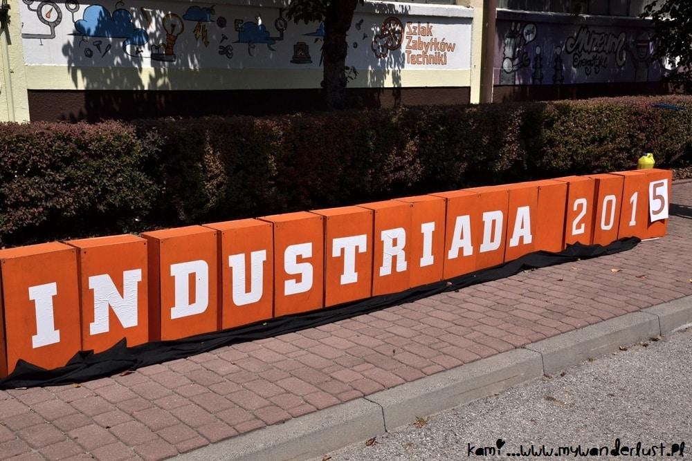industriada2015 (46)