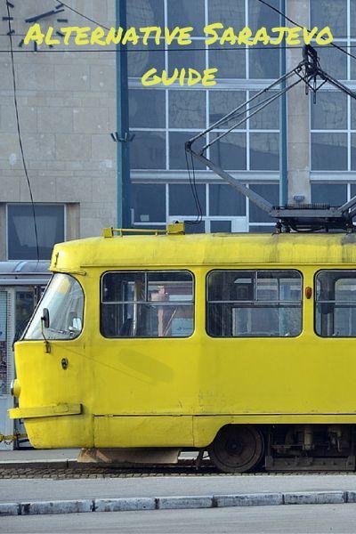Alternative-Sarajevo-2