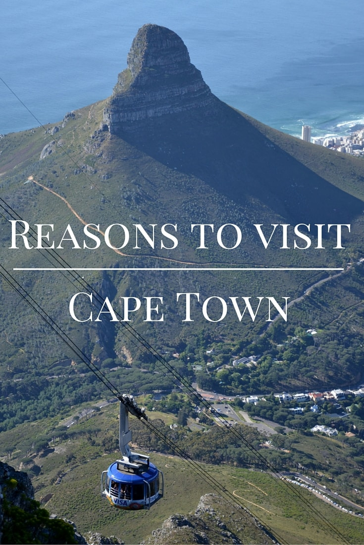 reasons to visit cape town pin (2)