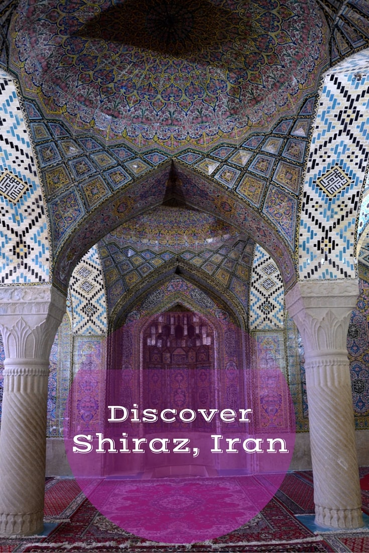 shiraz pin (1)