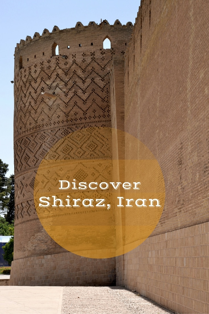 shiraz pin (2)