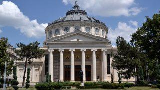 Is it worth to visit Bucharest, Romania?