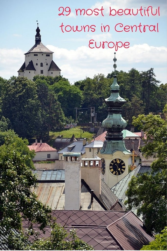 29-most-beautifultowns-in-CentralEurope-683x1024