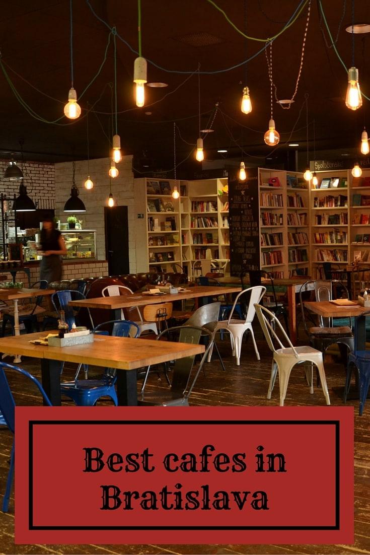 bratislava cafes pin (1)