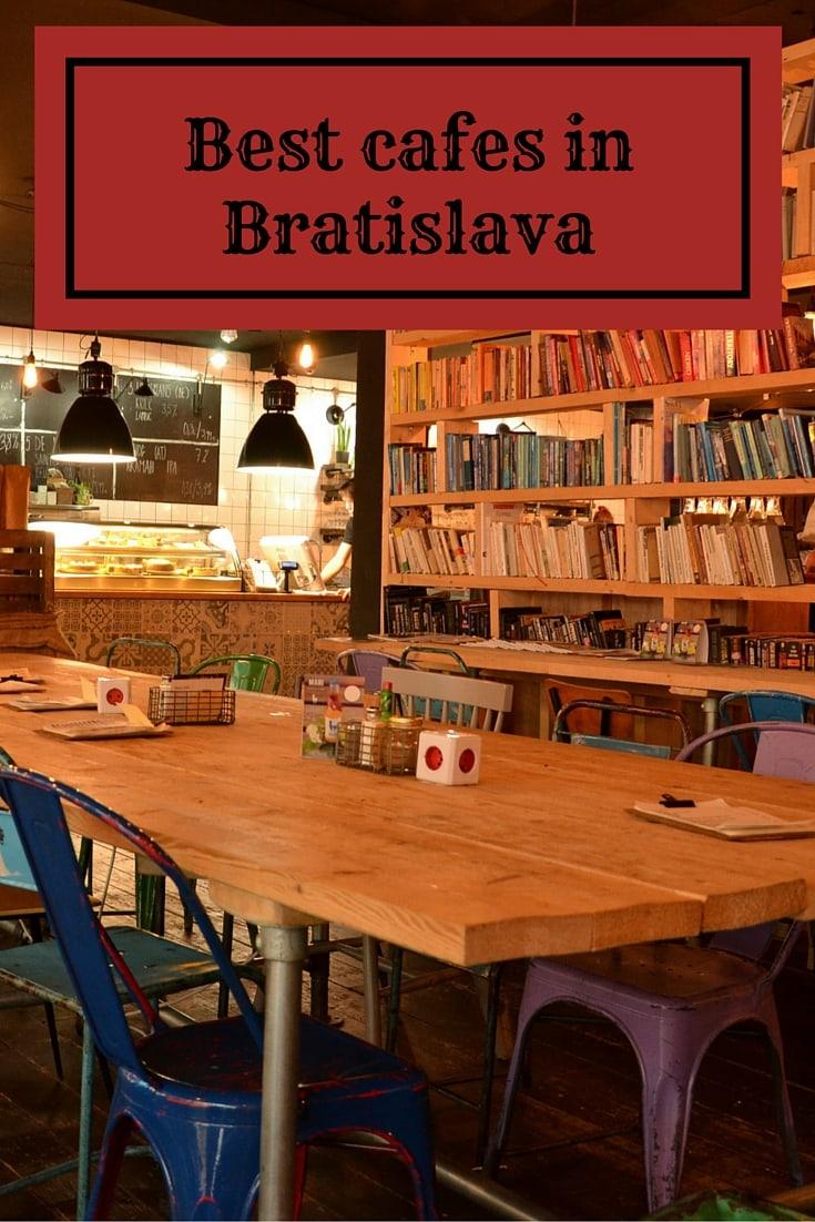 bratislava cafes pin (2)