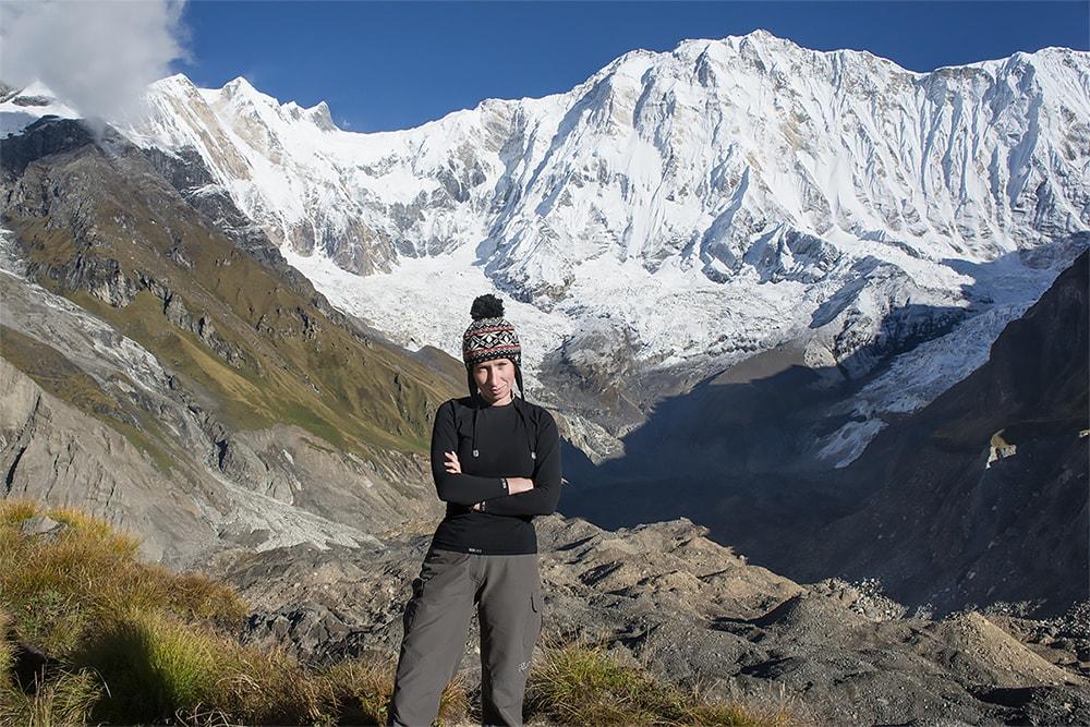 Annapurna-Kartka-z-podrozy