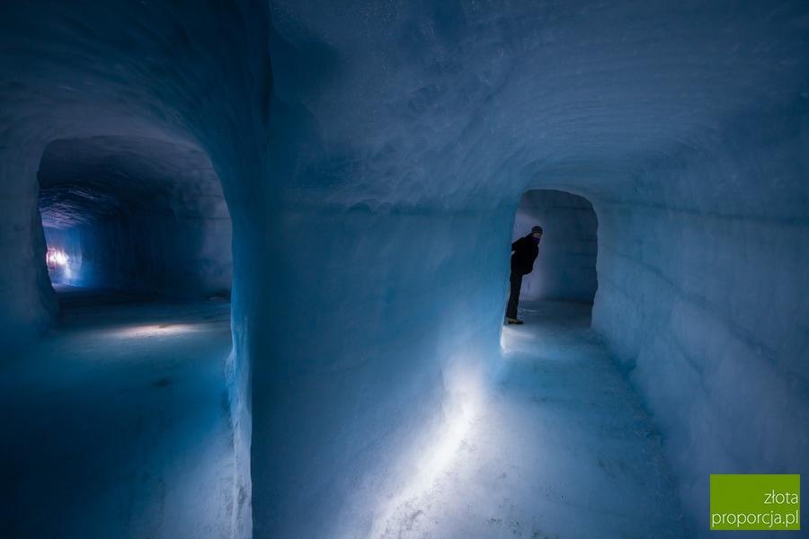 Into-the-Glacier_1066