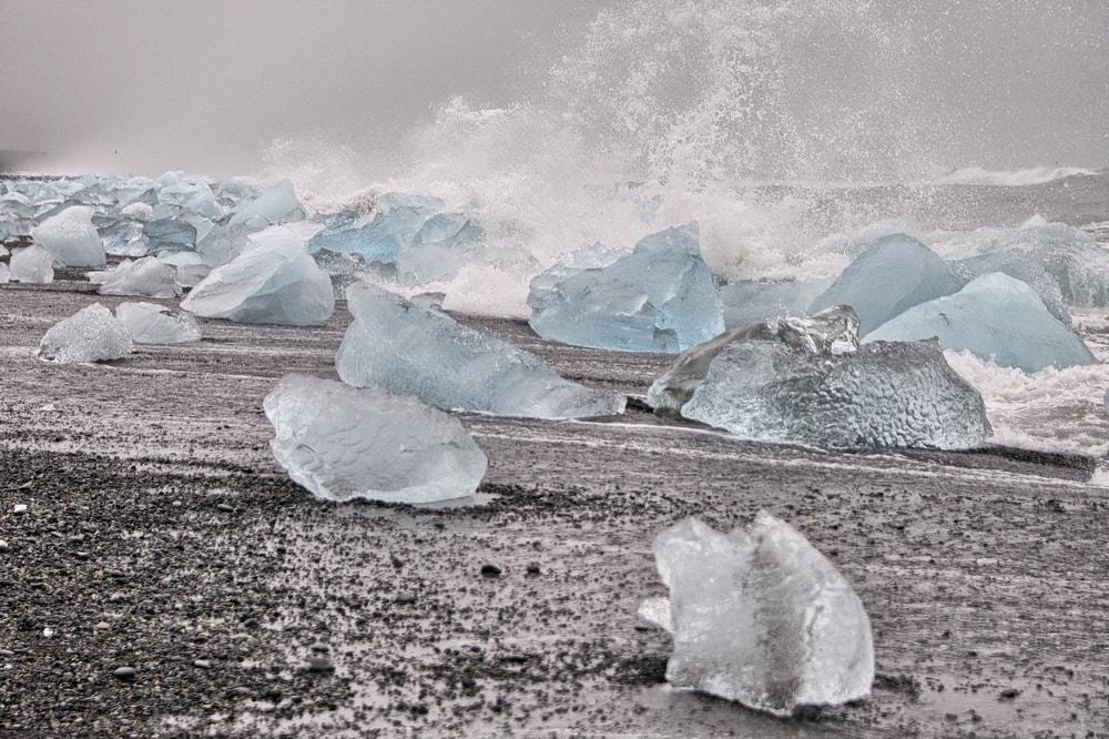 nad-oceanem-kolo-jokulsarlon-islandia-2015-szymon-nitka-5711