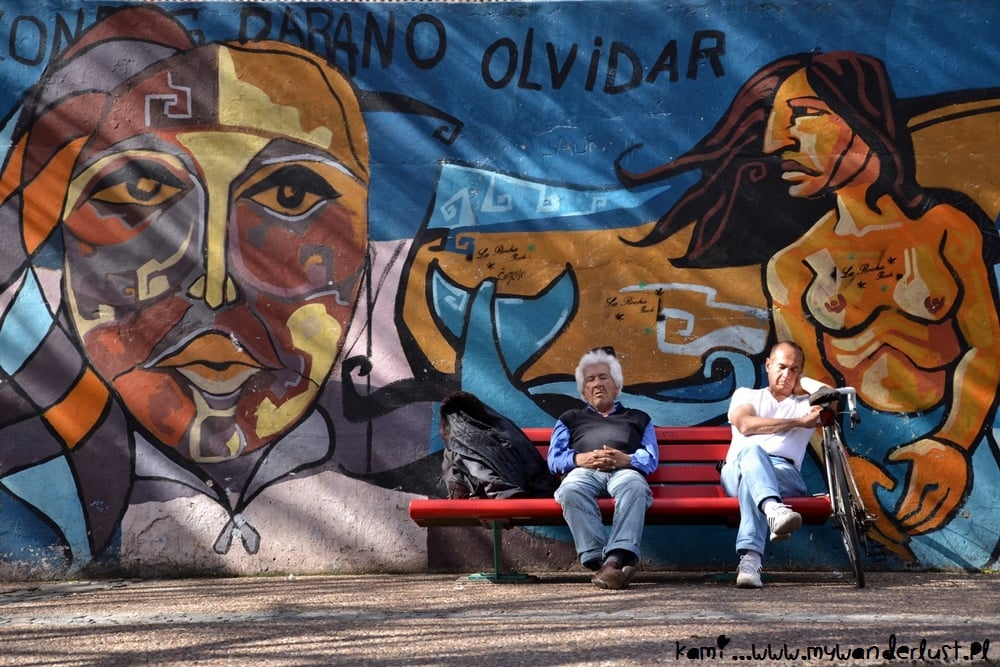 pictures of argentina buenos aires