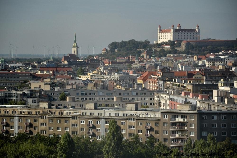 Lindner Hotel Bratislava