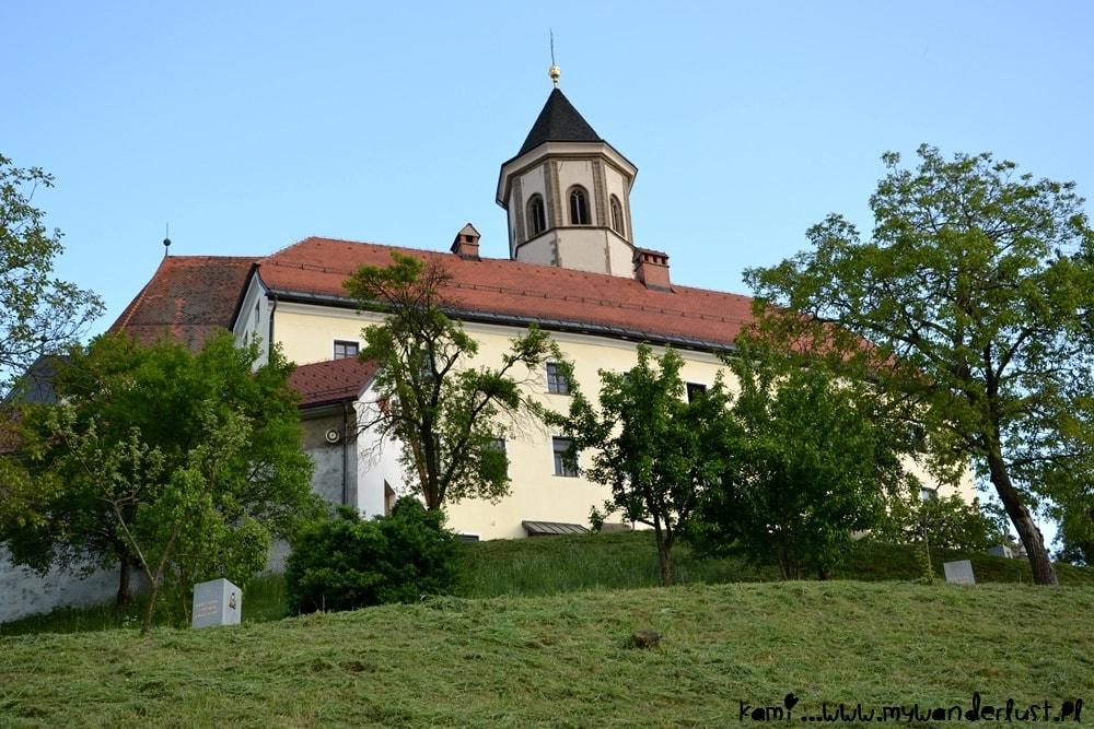 Visit Ptuj Slovenia
