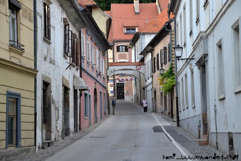 Visit Ptuj, Slovenia