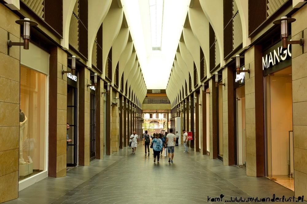 visit Beirut capital of Lebanon