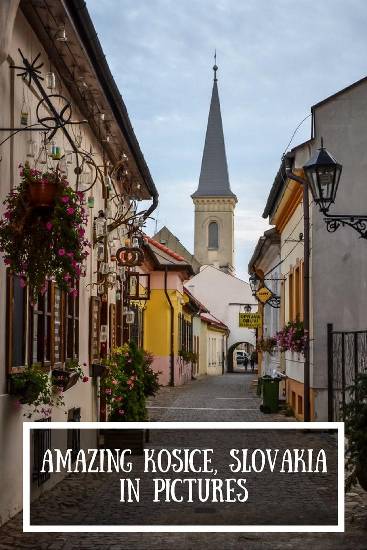 amazing-kosice-slovakia-1