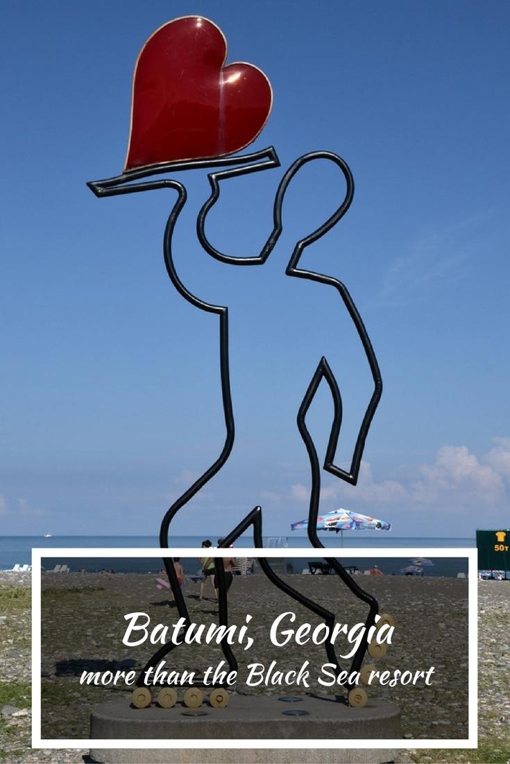 batumi-georgia-2