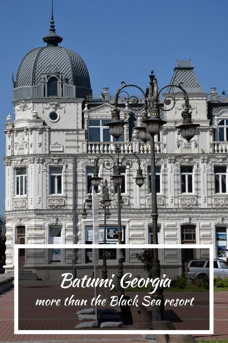 batumi-georgia-3