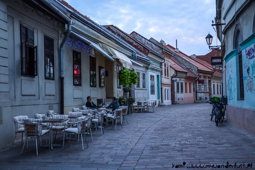 Kosice Slovakia