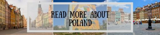read-more-about-poland