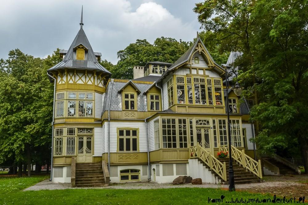 Lodz Poland