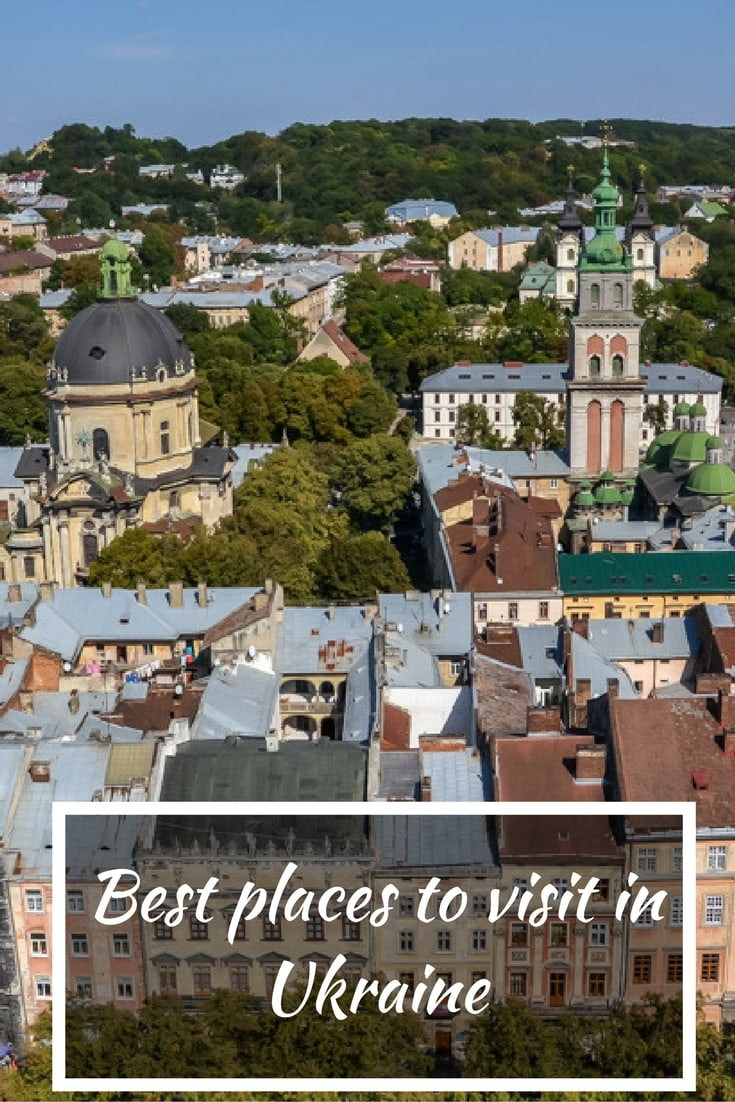 best-places-to-visit-in-1
