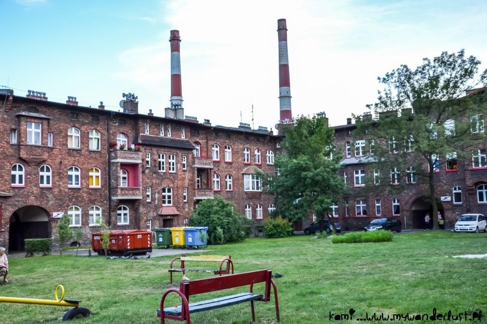 Visit Katowice Poland