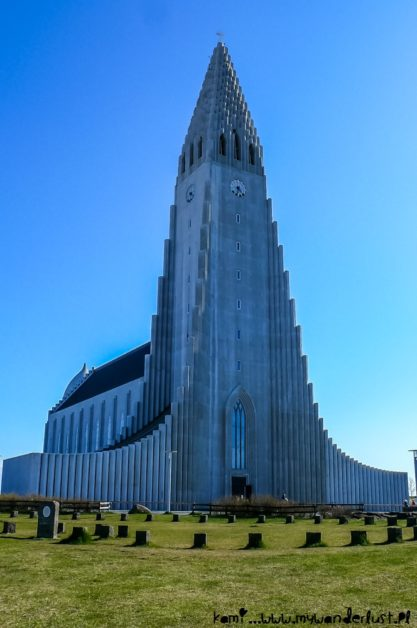 how to get around iceland without a car