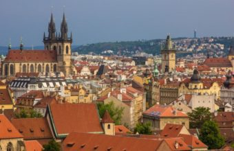 Eastern Europe and the Balkans bucket list