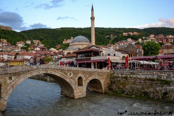 Kosovo tourism what to see in kosovo prizren publicscrutiny Choice Image
