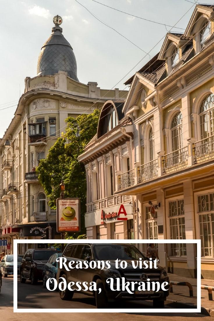 Lonely Planet Ukraine Pdf