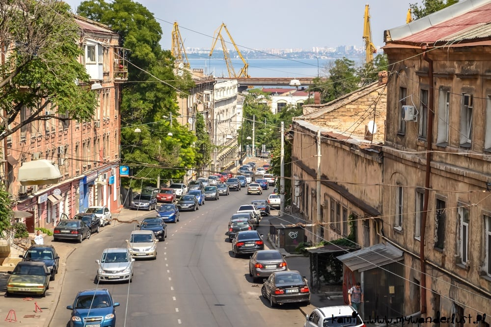 5 reasons to visit odessa ukraine the pearl of the black sea