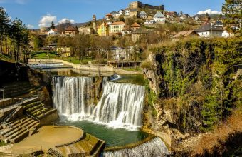 50 pictures that will inspire you to visit Bosnia and Herzegovina