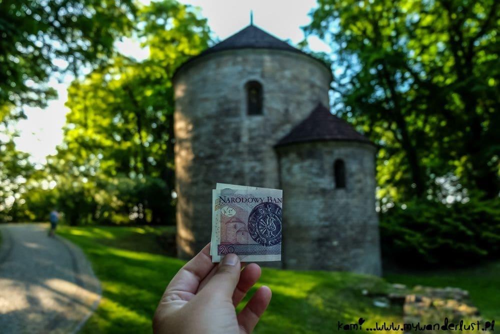 Cieszyn Poland