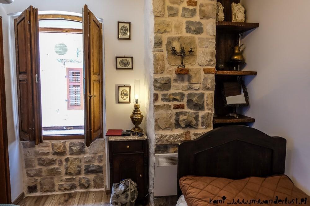 Palazzo Drusko Kotor
