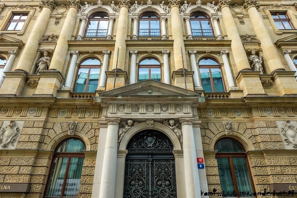 Visit Liberec Czech Republic