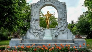 One day in Vienna - how to see the most in the Austrian capital