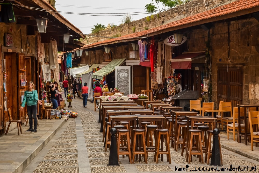 40 Pictures That Will Inspire You To Visit Byblos Lebanon
