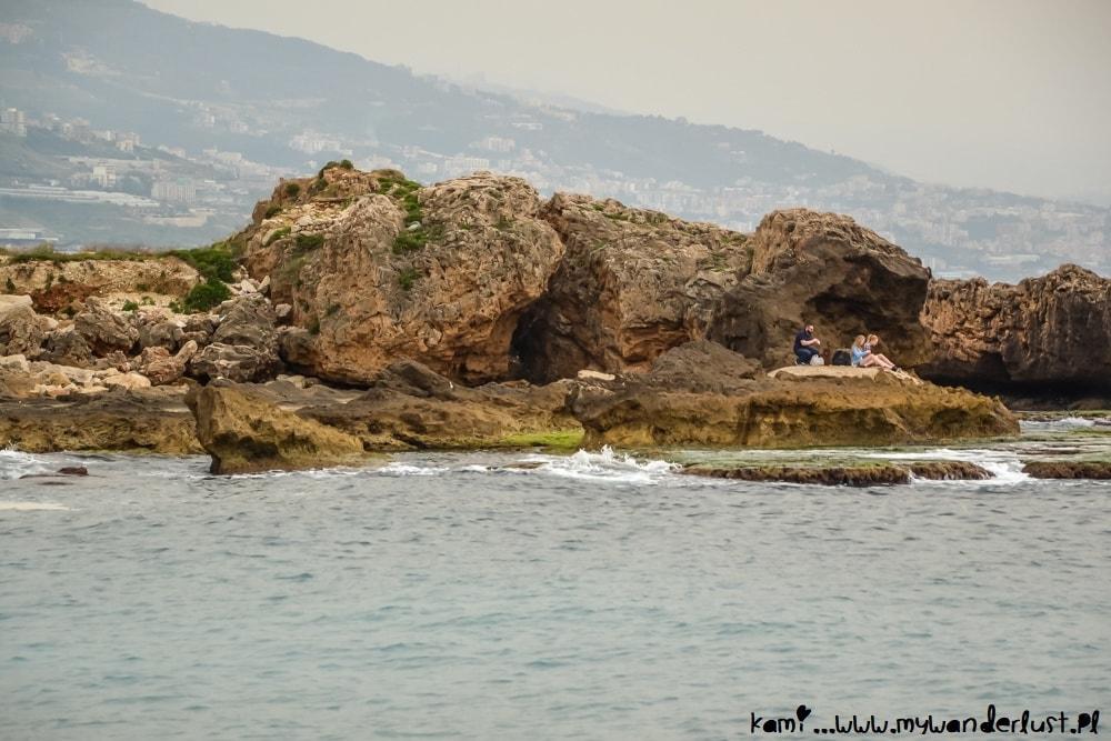 Visit Byblos Lebanon