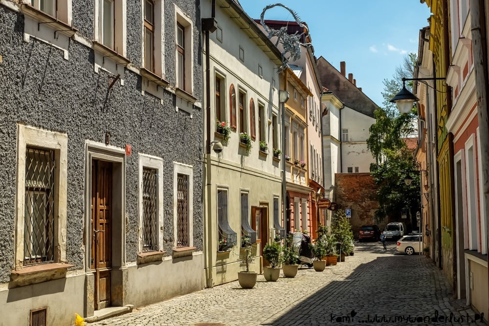 Visit Olomouc Czech Republic