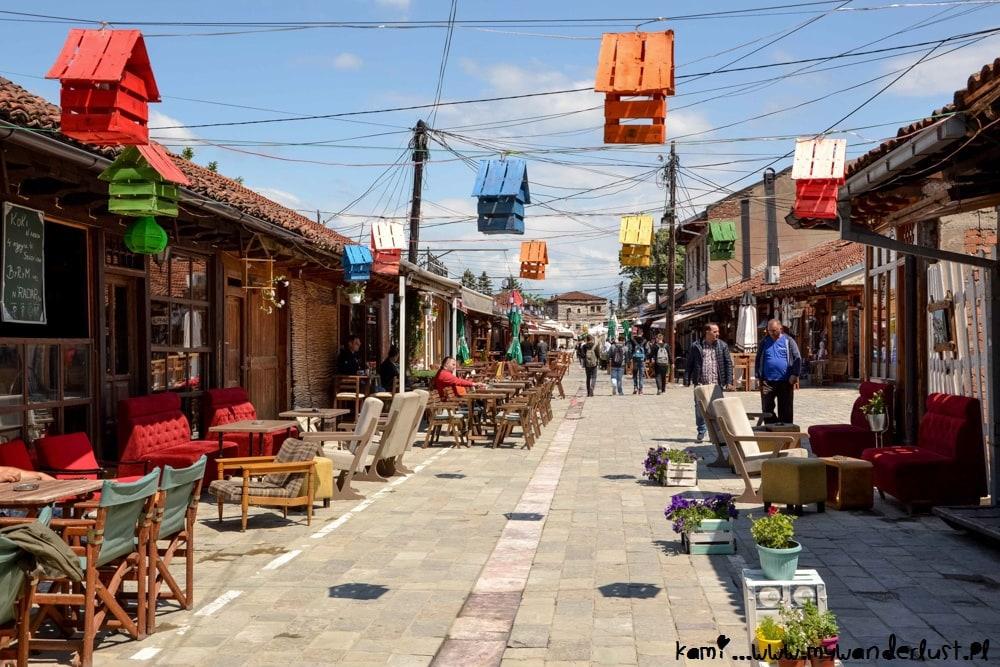 Gjakova, Kosovo