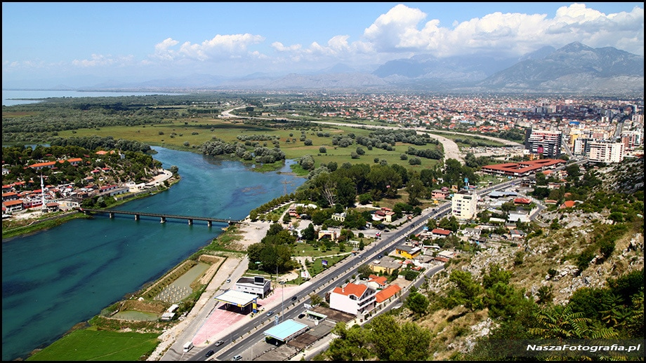 Albania tourism - what to see in Albania - Shkoder