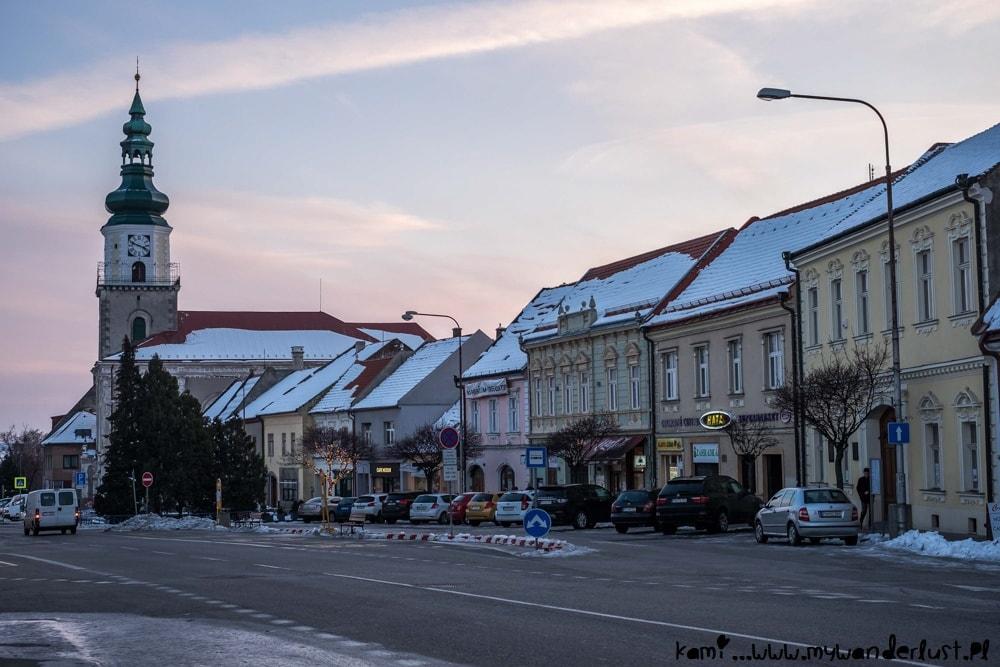 Modra Slovakia