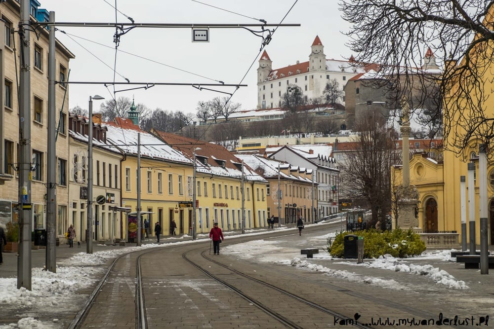 aee9ba57e The ultimate list of things to do in Bratislava, Slovakia