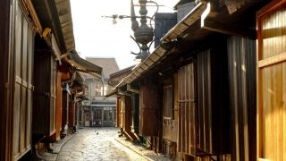 My favorite things to do in Sarajevo