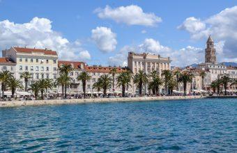 Top experiences in Croatia