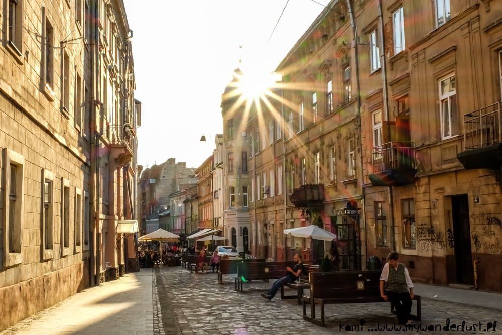 44bea873df055 50 pictures that will inspire you to travel to Lviv, Ukraine