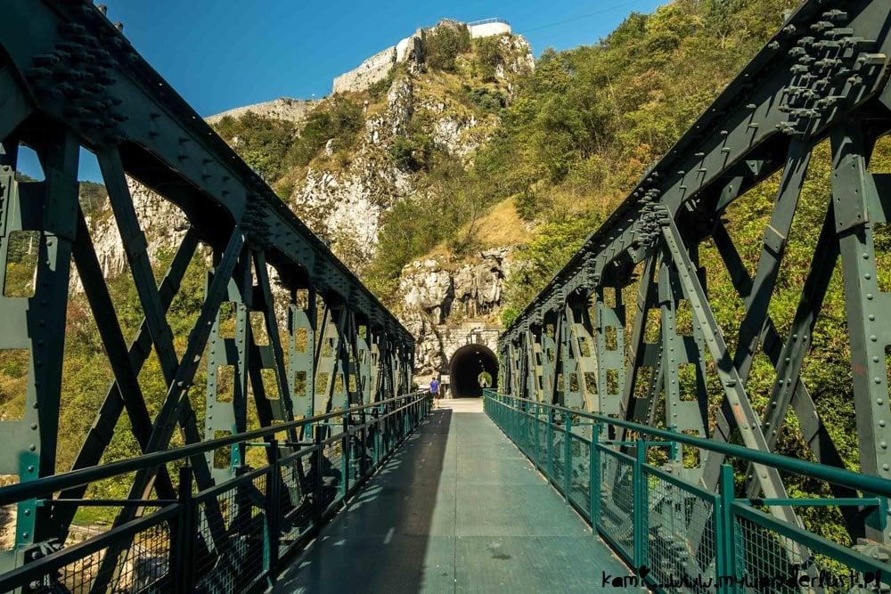 Visit Uzice Serbia