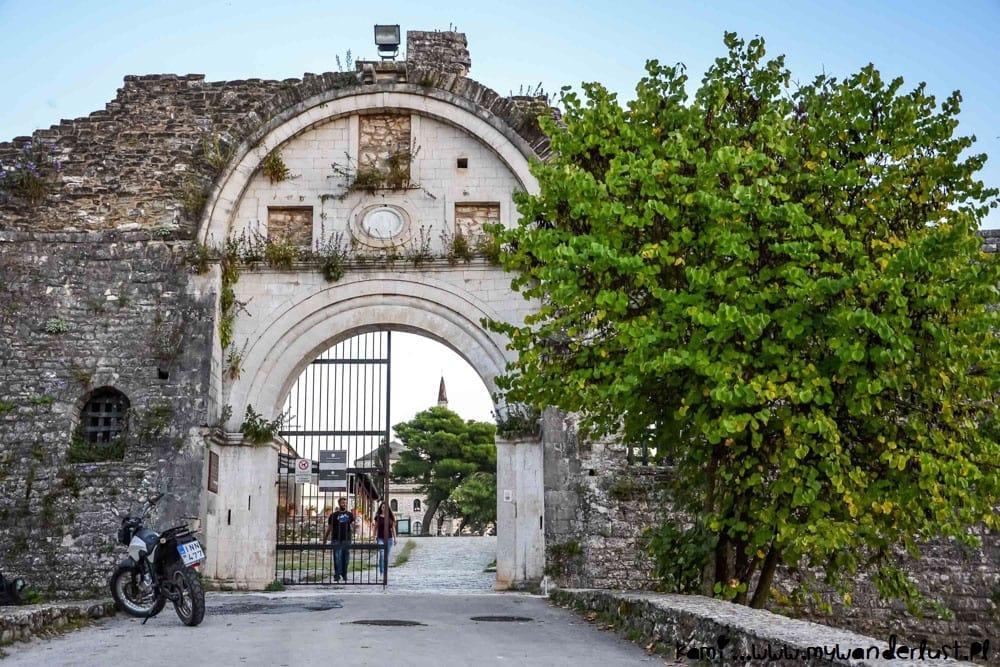 Visit Ioannina Greece